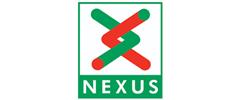 Jobs from Nexus
