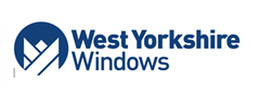 Jobs from West Yorkshire Windows