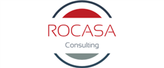 Jobs from ROCASA Consulting