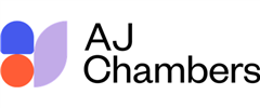 Jobs from AJ Chambers