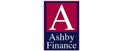 Jobs from Ashby Finance