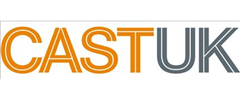 Jobs from Cast UK Limited