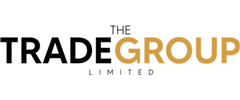 Jobs from The Trade Group Ltd