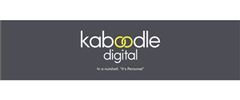 Jobs from Kaboodle