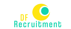 Jobs from DF Recruitment