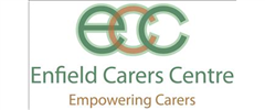 Jobs from Enfield Carers Centre