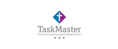 Jobs from Taskmaster Resources LTD