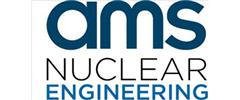Jobs from AMS Nuclear Engineering