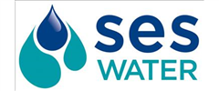 Jobs from SES Water