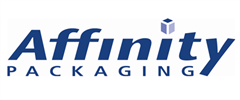 Jobs from Affinity Packaging