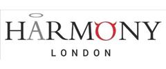 Jobs from Harmony Store