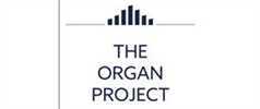 Jobs from The Organ Project : St Mary's Church, Portsea