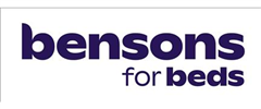 Jobs from Bensons for Beds