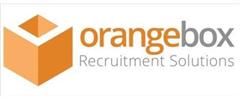 Jobs from Orangebox Recruitment Solutions