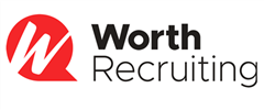 Jobs from Whyteways Ltd t/a Worth Recruiting