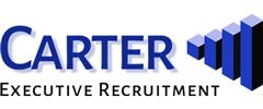 Jobs from Carter Executive Recruitment Ltd