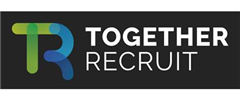 Jobs from Together Recruit