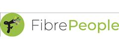 Jobs from FibrePeople LTD