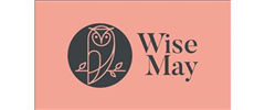 Jobs from Wise May Ltd