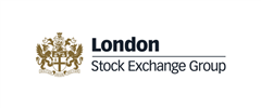 Jobs from London Stock Exchange Group