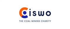 Jobs from CISWO - The Coal Mining Charity