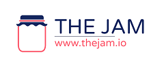 Jobs from The Jam