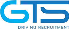 Jobs from Gateway Transport Services