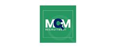 Jobs from Multi Lingual Church Media