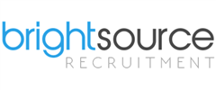 Jobs from brightsource recruitment