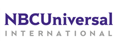 Jobs from NBC Universal International Ltd