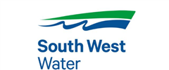 Jobs from South West Water