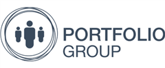 Jobs from The Portfolio Group