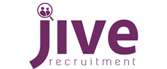 Jobs from Jive Recruitment