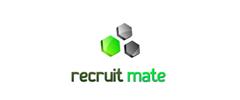 Jobs from recruit mate ltd