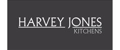 Jobs from Harvey Jones Kitchens