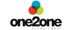 Jobs from one2one