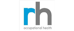 Jobs from RH Occupational Health