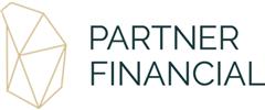 Jobs from Partner Financial
