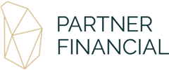 Jobs from Partner Financial