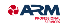 Jobs from ARM Professional Services