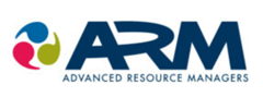 Jobs from ARM Maritime