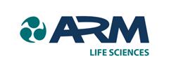 Jobs from ARM LifeSciences