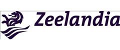 Jobs from Zeelandia Ltd