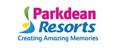 Jobs from Park Dean Holidays