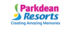Jobs from Parkdean Resorts