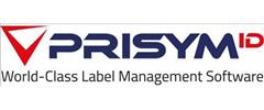 Jobs from Prisym ID