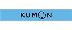 Jobs from Kumon