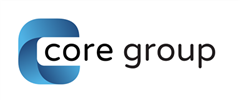 Jobs from CP Management Solutions LTD T/A Core Group