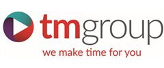 Jobs from Tmgroup