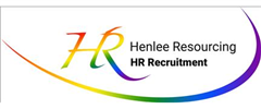 Jobs from Henlee Resourcing & Consulting Ltd